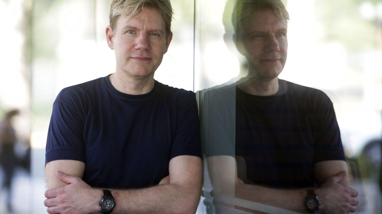 """¿El Acuerdo del Clima de París? Para Lomborg, un """"despilfarro ineficiente"""". (EFE)"""