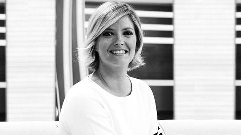 María Casado y otros 6 protagonistas (y acontecimientos) LGTBI del año