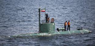 Post de A Irán se le agota la paciencia con el acuerdo nuclear y lanza un ultimátum