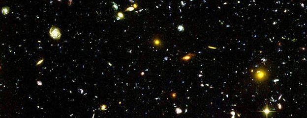 Foto: ¿Estamos solos en el Universo? La respuesta, en menos de 10 años