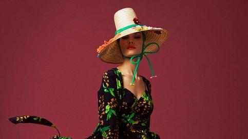 De Kate Middleton a Sara Philips: así es la nueva guía de estilo de Ascot
