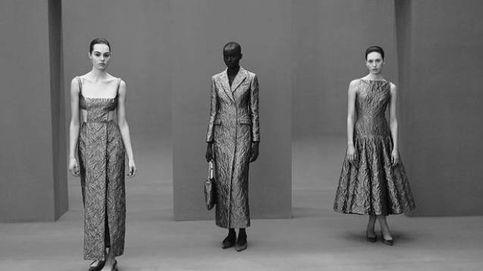 La metamorfosis de la Semana de la Moda de Londres