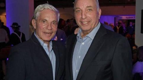 Reuben Brothers replican a Santander: Hemos pasado su control de blanqueo