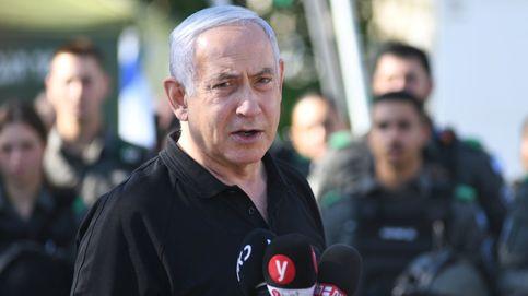 Crece la presión internacional sobre Israel para declarar un alto al fuego en Gaza