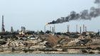 EEUU pone fin a las exenciones a Irán y dispara el petróleo a máximos de 6 meses