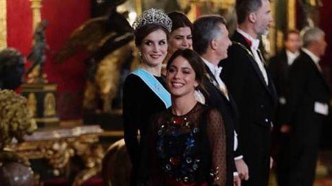 Tini Stoessel, la argentina que triunfa en España (más que Awada)