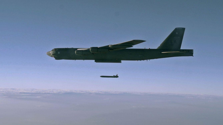 Una guerra nuclear entre India y Pakistán nos puede devolver a la Edad de Hielo