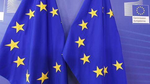 Cerca de Europa, lejos de Estados Unidos: la estrategia de inversión de Natixis