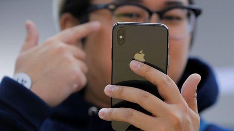 El iPhone (rebajado) arrasa en China