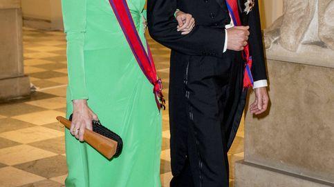 La familia real de Liechtenstein, la más rica y la más desconocida: te la presentamos