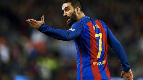 El viaje sin retorno de los señalados del Barça