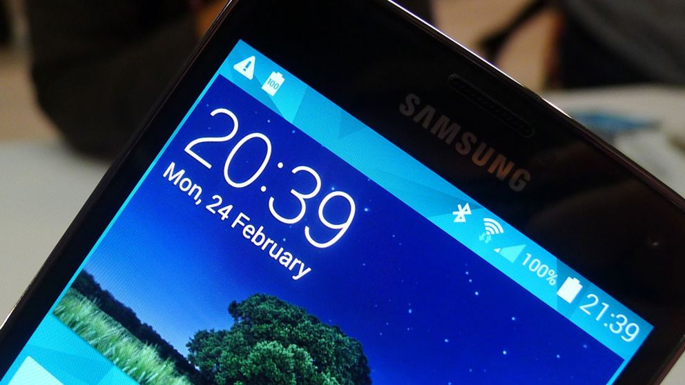 Por qué tu móvil no concibe el tiempo más allá del año 2038