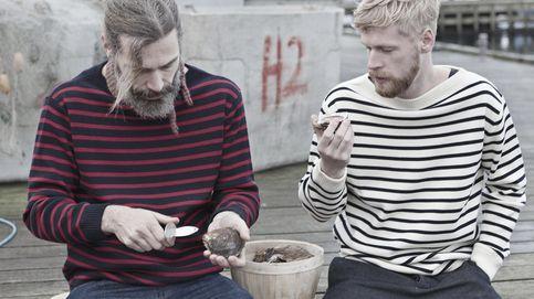 Moda escandinava: las tendencias que proceden del frío