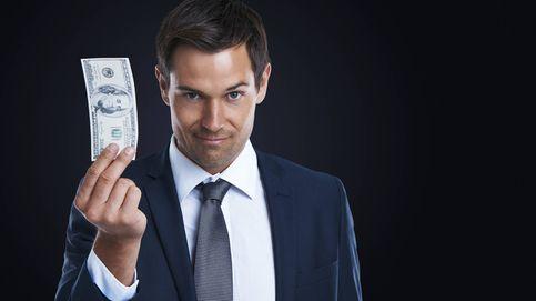 Cómo esconder 400 millones de dólares de tu mujer y de hacienda