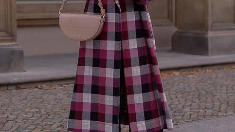 El bolso de Parfois que ha agotado stock y que ficharán las que saben de moda