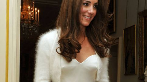 De Kate Middleton a Carlota Casiraghi, los segundos vestidos de novia más impactantes