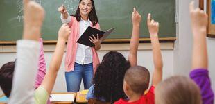 Post de ¿Cómo de pública debe ser la escuela pública?