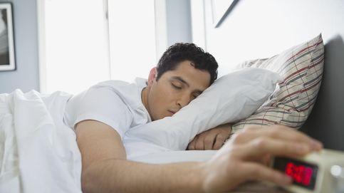 Por qué deberías levantarte antes y cómo conseguirlo en unos sencillos pasos