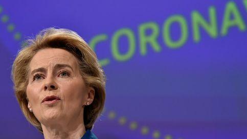 La UE condiciona el reparto de ayudas al cambio ecológico y al desarrollo del 5G