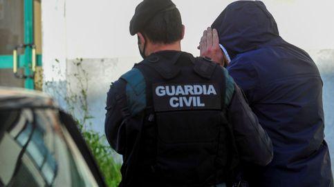 Tres detenidos tras una agresión sexual a una menor en un pub en Cáceres