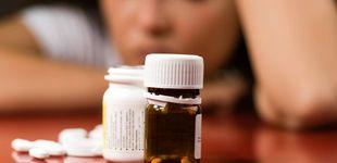 Post de El medicamento que con una dosis te quita la ansiedad y la depresión