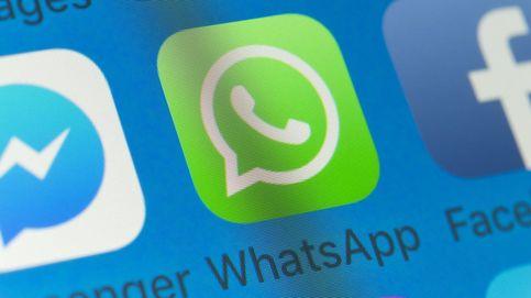 Alcampo da un giro a sus supermercados: así venderá tecnología por WhatsApp
