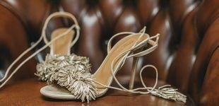 Post de ¿Qué debes pedir a tu fotógrafo de boda?