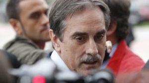 """Gómez prevé que el 2012 será ya un año de """"franco crecimiento del empleo"""""""