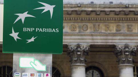 IFM recurre a BNP Paribas para financiar 2.000M de la opa sobre Naturgy