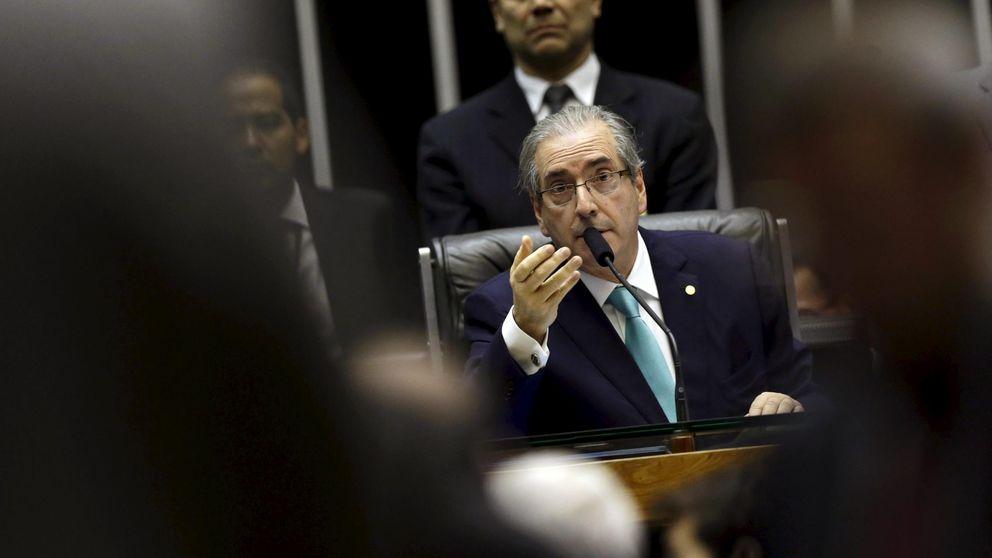 El hombre más temido de Brasil