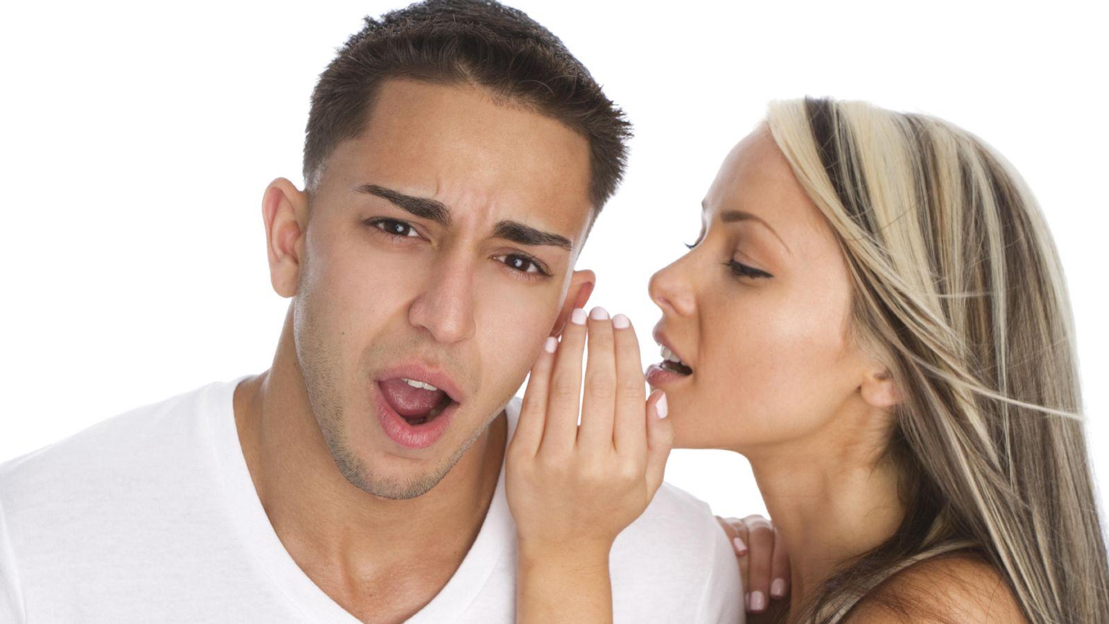 Videos de sexo en nueva york haciendo el amor picture 17