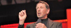 """Oracle afirma que HP está """"haciendo imposible"""" que ambas compañías vuelvan a trabajar juntas"""
