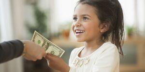 Foto: El Síndrome del Tío Gilito: una defensa de la riqueza
