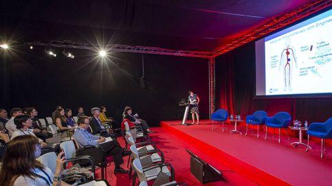 Biospain, un espacio para que las 'biotech' traten los desafíos sanitarios tras el covid-19