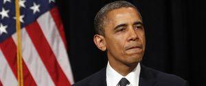 "Obama, ""moderadamente optimista"" sobre un acuerdo para evitar el abismo fiscal"