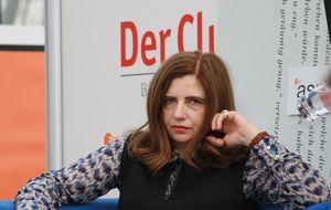 Joyas ocultas de la literatura alemana