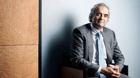 Las claves del arresto del abogado del Ajax y del segundo magnate de Rusia