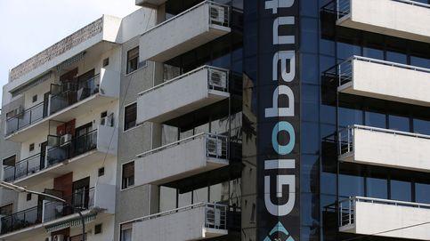 Globant compra el 80% de la española Walmeric