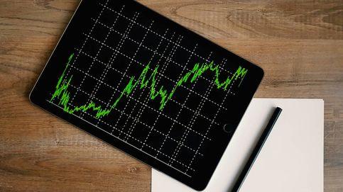 Del 'robo advisor' al 'copy trader': así son las tecnologías que deciden tus inversiones