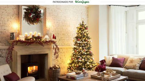 ¿Decoración de Navidad perfecta? Las ideas que necesitas para conseguirlo