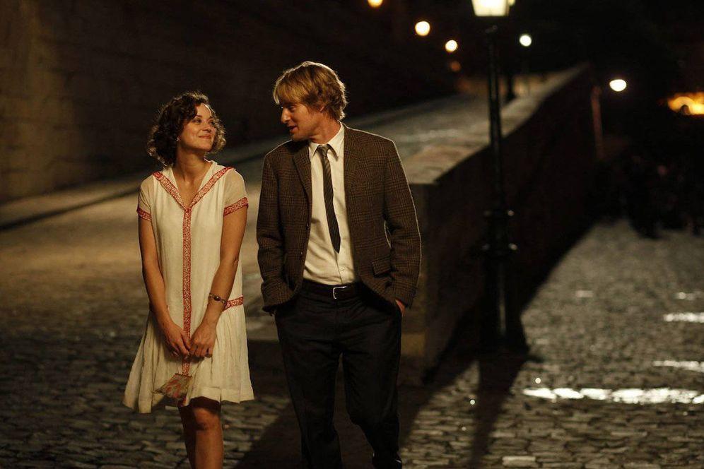 Foto: Woody Allen te da muchas claves en 'Midnight in Paris'.
