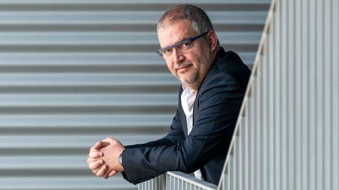 El CEO de Lleidanet vende 4 millones en acciones antes de salir a Wall Street