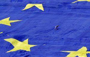 Los 6.500 lobbies (literal) que buscan influenciar a Bruselas
