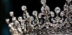 Post de La tiara que no llevará Meghan Markle en su boda (y las seis que podría lucir)
