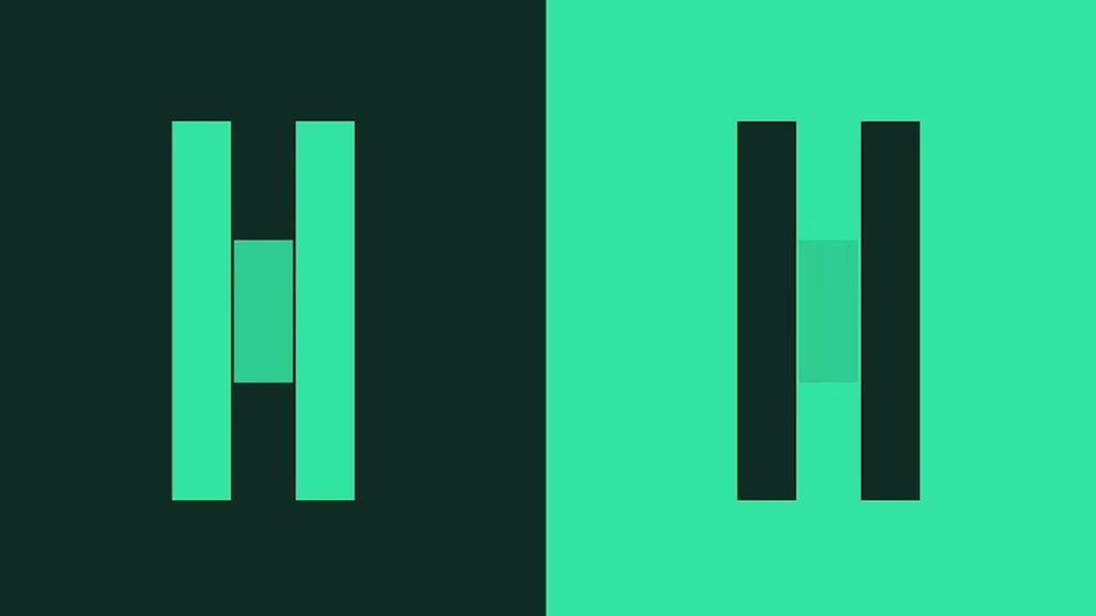 c37569bec2 Test  La ilusión óptica que te dice si eres alguien inteligente o no