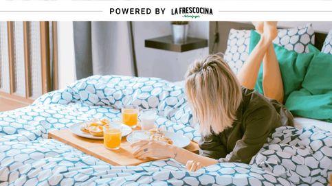 Ocho consejos para desayunar sano (y diferente) este verano