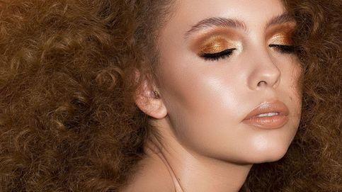 El maquillaje más hot de la temporada se consigue con este éxito de ventas de Sephora