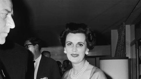 Otro 'escándalo muy inglés' llega a la televisión: el divorcio de la Duquesa Sucia