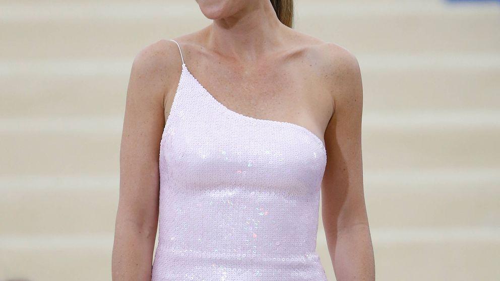 Gwyneth Paltrow se ha casado rodeada de estrellas: descubre la lista de invitados