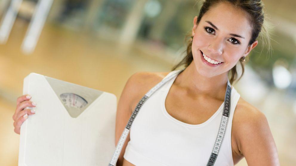 ¿Perder peso en una semana? Te decimos cómo puedes lograrlo